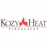 KozyHeat