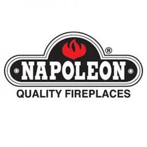 Napoleon Fire