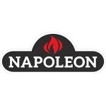 NapoleonSquare