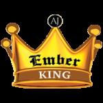 ember-king