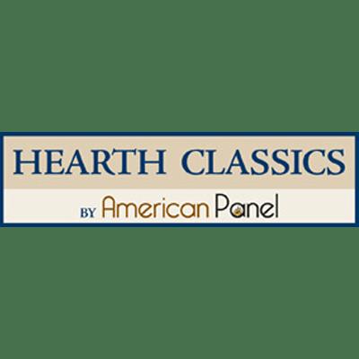 hearth-classics