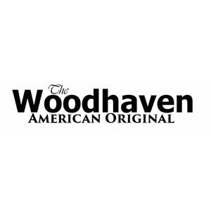 woodhaven logo