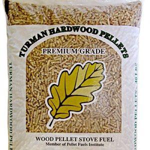 Turman Hardwood
