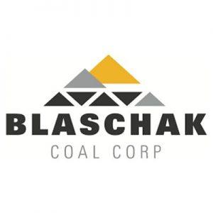 Blaschak Coal Corp