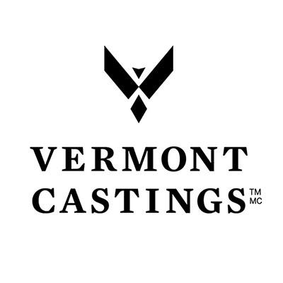 Vermont-Castings-New