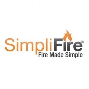 SimpliFire